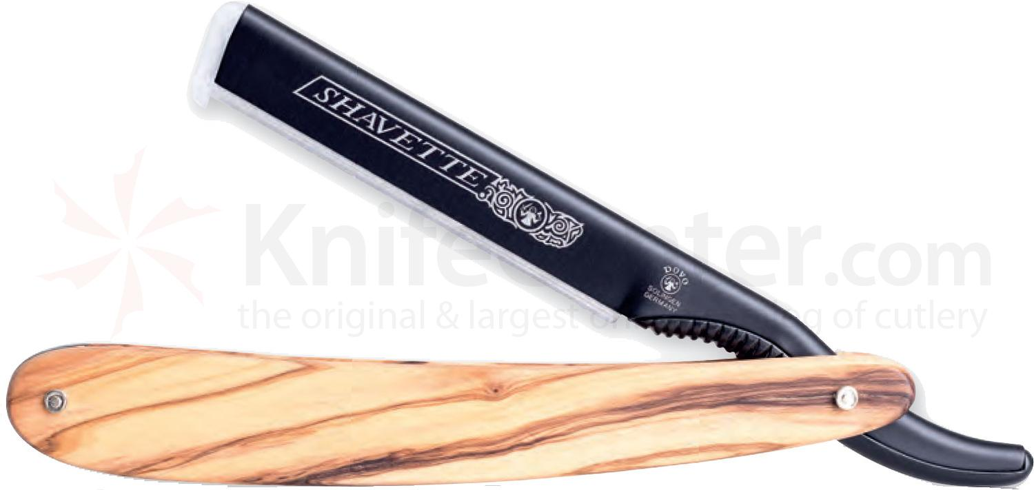 Shavette Reviews - buystraightrazors.co