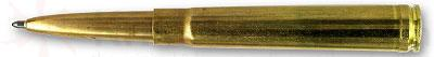 Fisher Space Pen .375 Bullet Pen, Gift Box