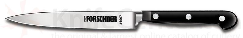 Victorinox Forschner Forged Stainless 5.0 inch Utility Knife