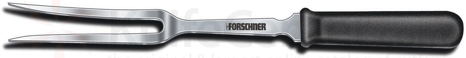 Victorinox Forschner Pot Fork with Fibrox Handle Great for Barbeque