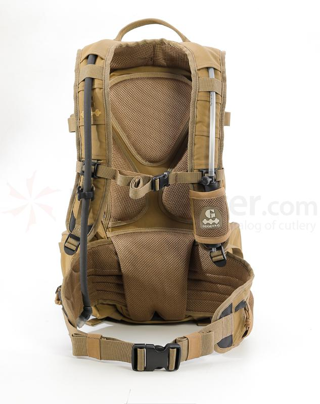 Fakespot | Geigerrig G1 1200 Hydration Pack Fake Review ...