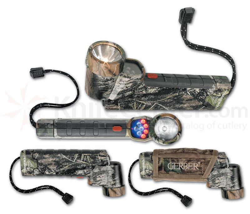 Gerber carnivore blood tracking light mossy oak break up w sheath gerber carnivore blood tracking light mossy oak break up w sheath aloadofball Choice Image