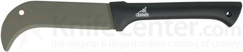 Gerber Brush Thinner 9 inch Blade with Polyamide Handle