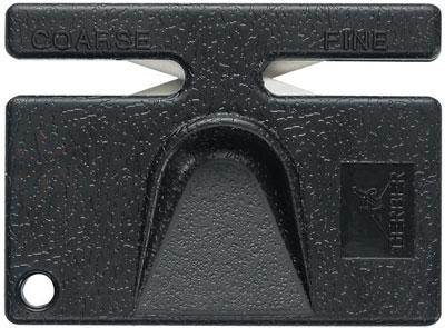Gerber Ceramic Pocket Sharpener