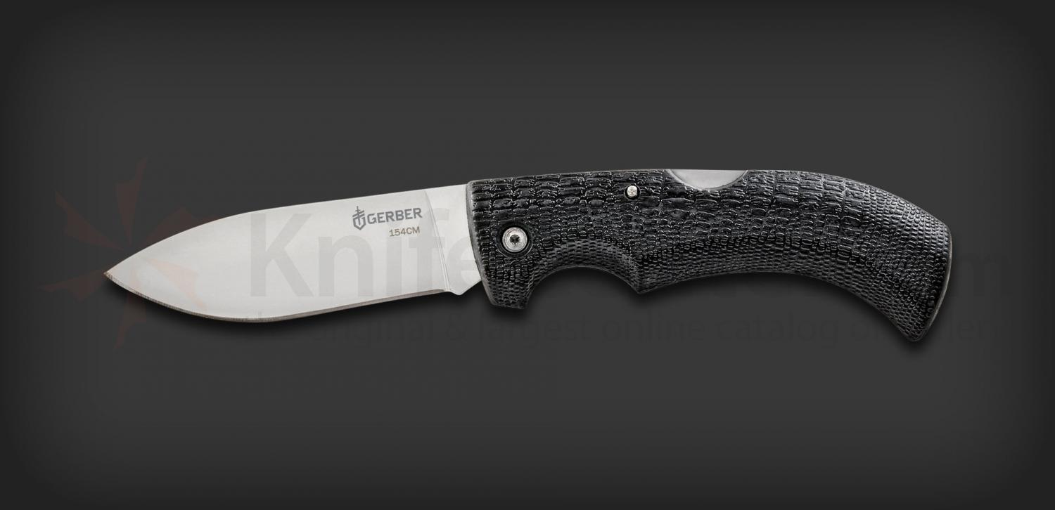 Gerber Gator Folding Knives Gerber Gator Folding K...