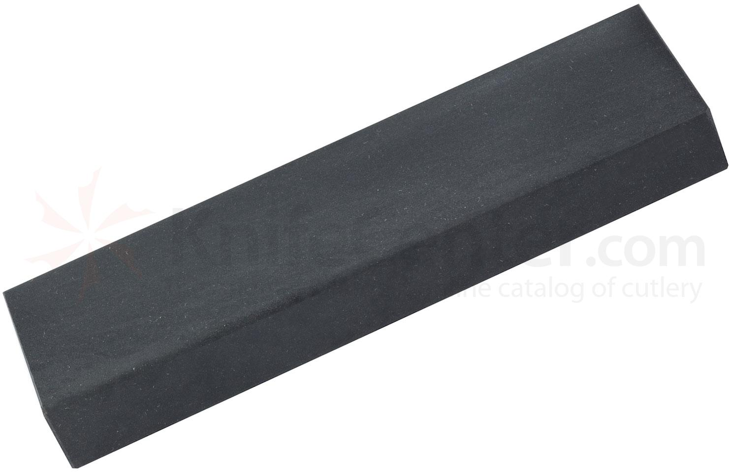 Hall Sharpening Stones 30033 Dunston Black Arkansas 4