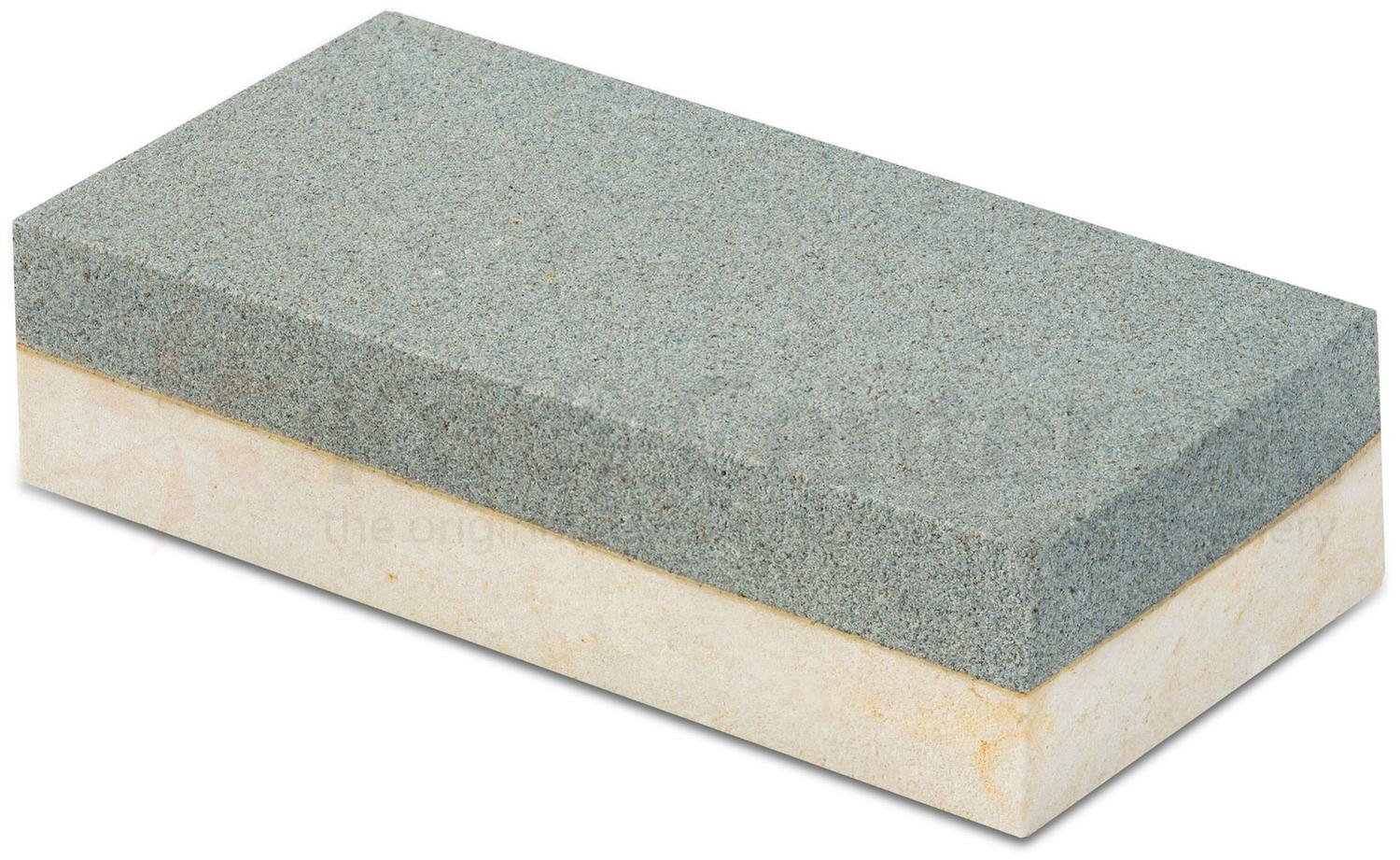 Hall Sharpening Stones 30068 Soft Dunston Black Arkansas 6