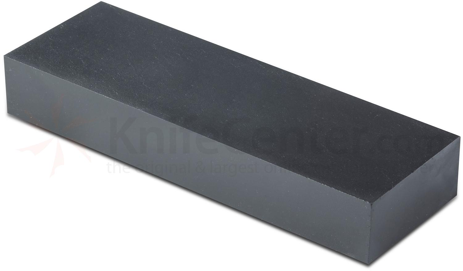Hall Sharpening Stones 30168 Surgical Black Arkansas 4