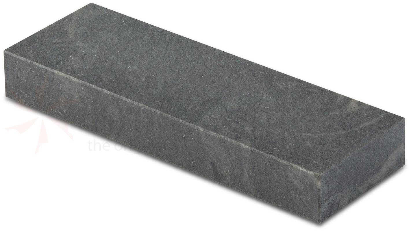 Hall Sharpening Stones 30203 Dunston Black Arkansas 3