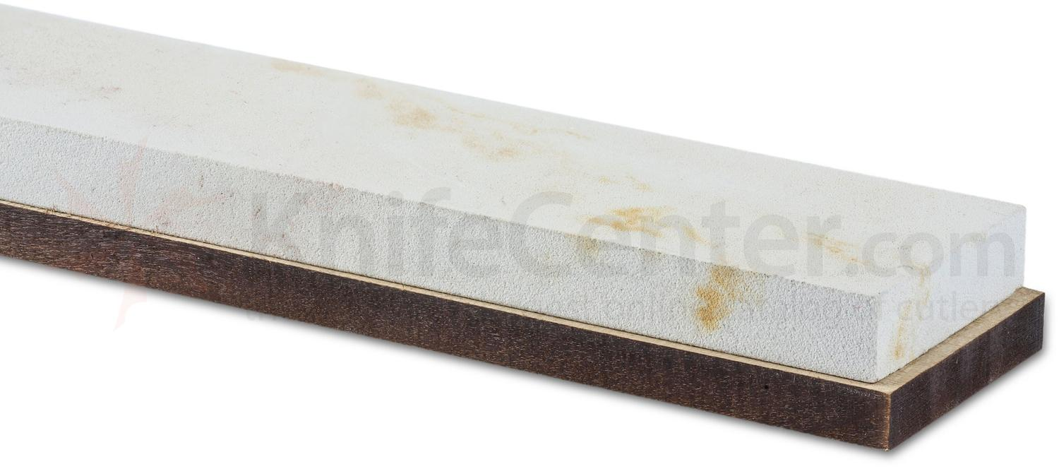 Hall Sharpening Stones 30304 Soft Arkansas 3 Quot Original