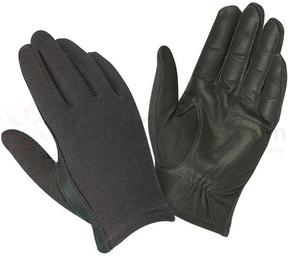 Hatch KSG500 Shooting Gloves with Kevlar, L
