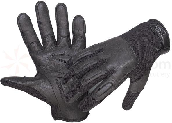 Hatch SP100 Defender II Glove with Steel Shot, XXL