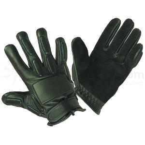 Hatch Reactor 1 SWAT Gloves Full Finger Large