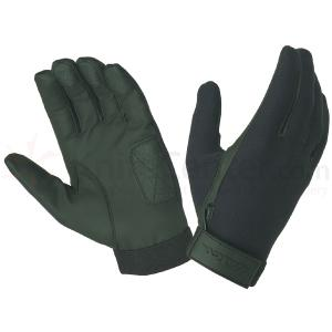 Hatch Specialist Neoprene Glove Medium Shooting Gloves
