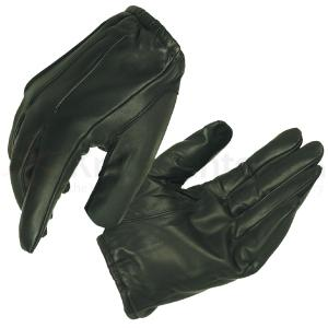 Hatch Dura Thin Unlined Search Gloves Large