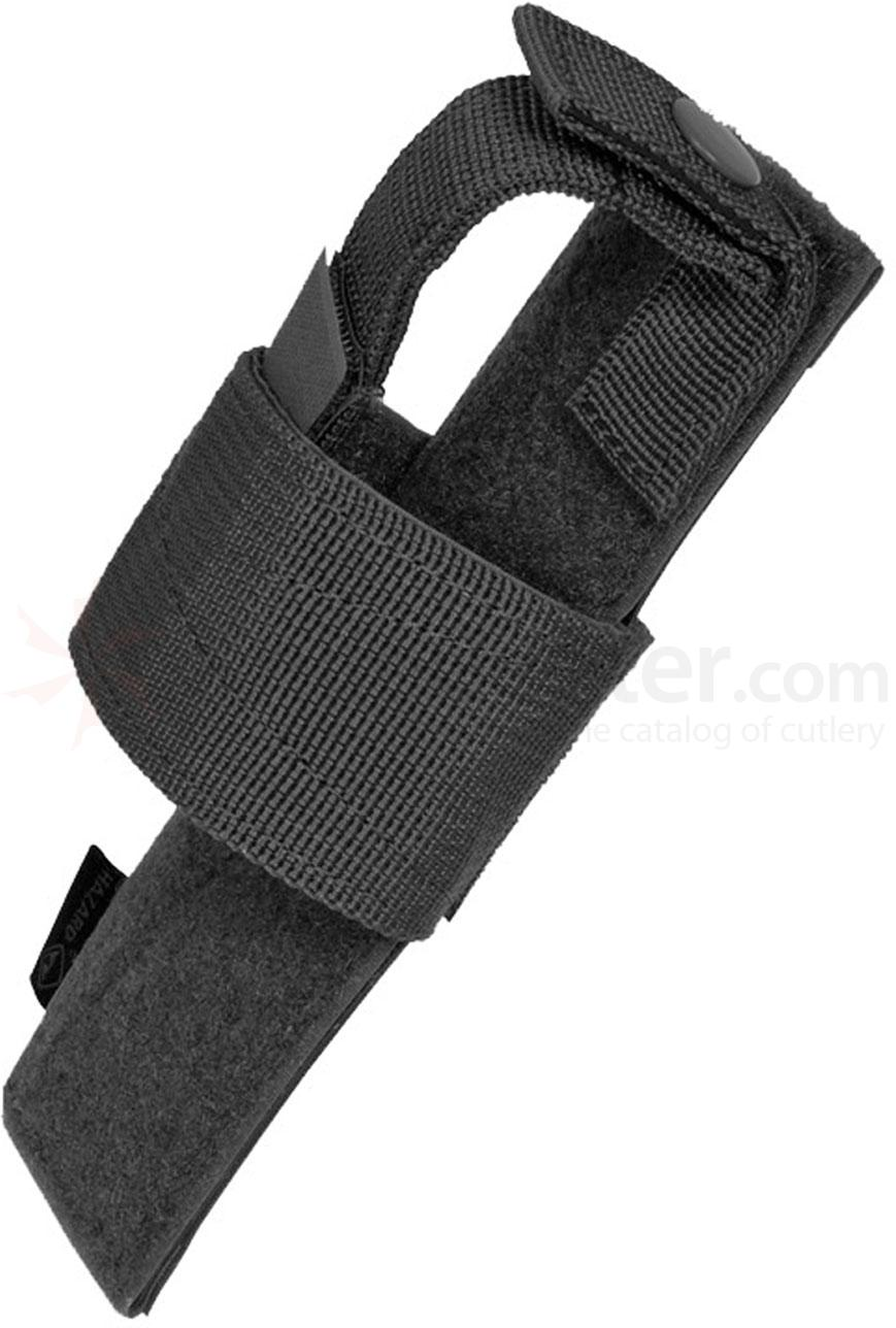 Hazard 4 Stick-Up Modular Universal Holster, Black