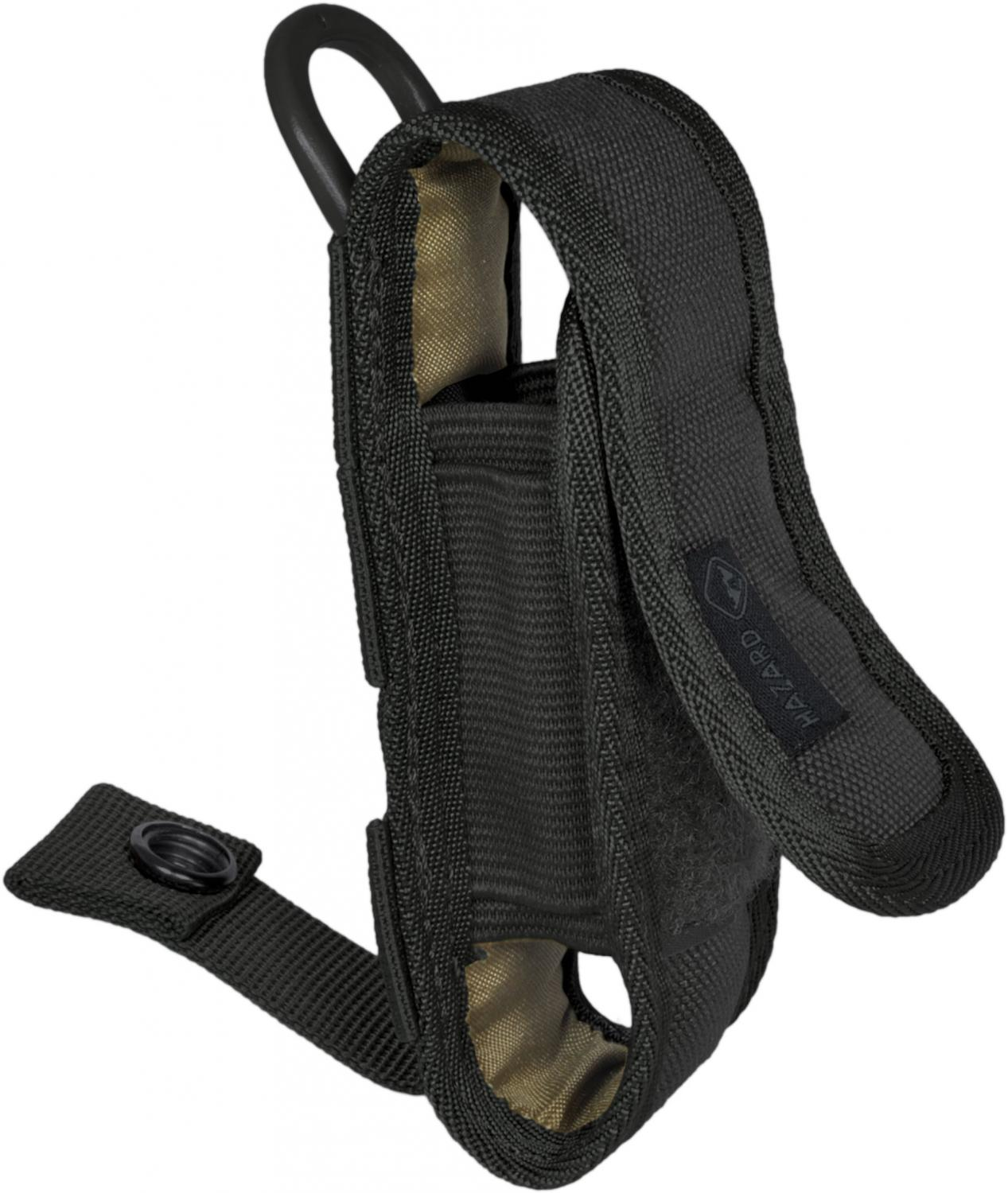 Hazard 4 Mil-Koala Multi-Sheath, Black