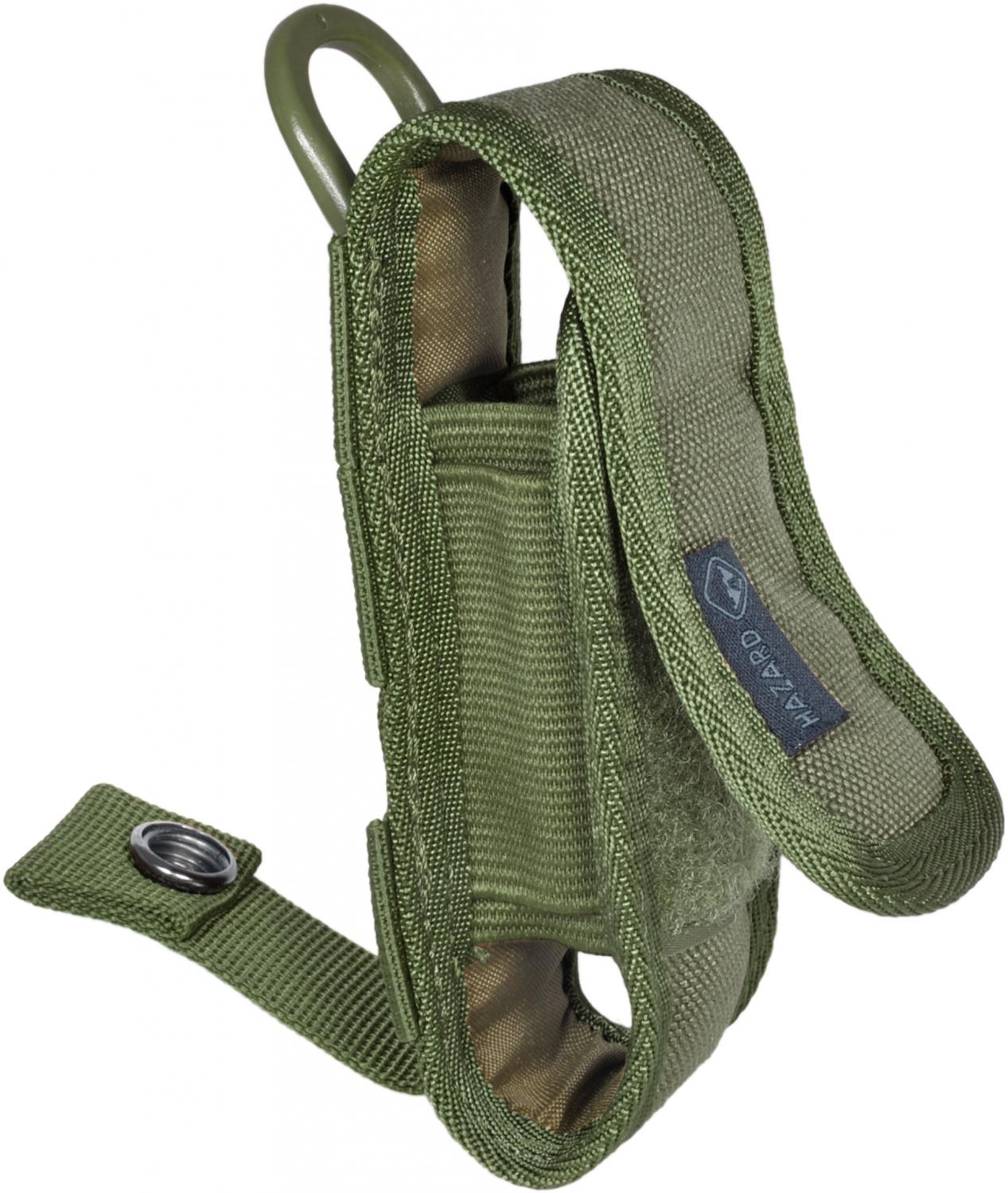 Hazard 4 Mil-Koala Multi-Sheath, OD Green