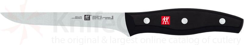 Zwilling J.A. Henckels TWIN Signature 5-1/2 inch Boning Knife