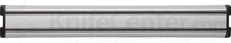 Zwilling J.A. Henckels Storage 11-1/2 inch Aluminum Magna Bar Magnetic Kitchen Knife Holder
