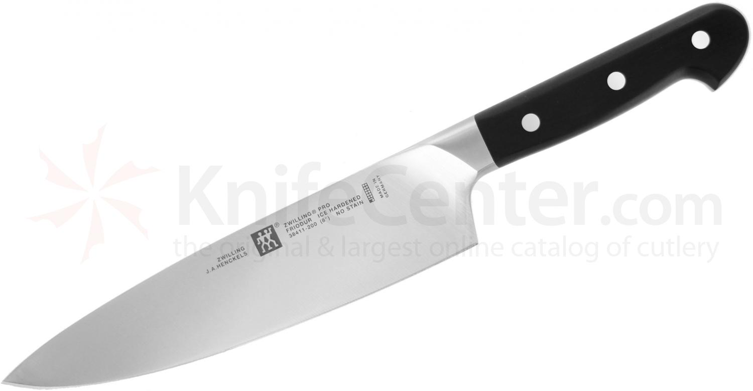 Kitchen Knife Forums