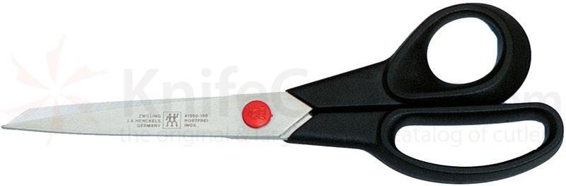 Zwilling J.A. Henckels TWIN L 7 inch Household Scissors