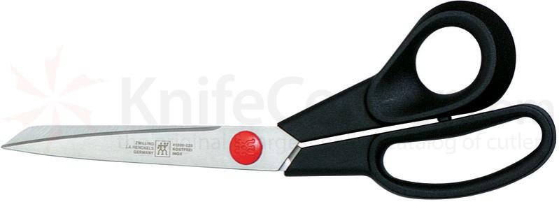 Zwilling J.A. Henckels TWIN L 8-1/2 inch Bent Scissors