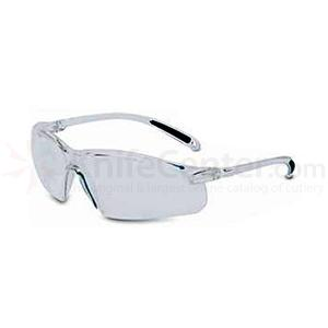 Howard Leight Sharp-Shooter Eye Protection XC Combo Pack, 3 Interchangeable Lens
