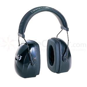 Howard Leight Leightning L3 Earmuff, High Attenuation