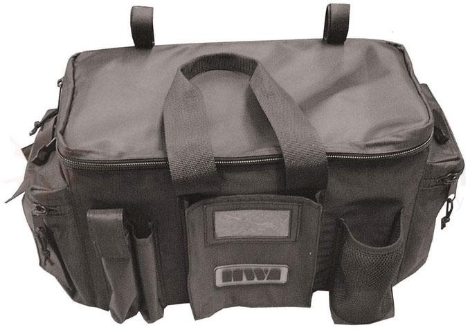 HWI DB100 Polyester Duty Bag