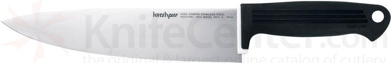 Kershaw 9900 Series Kitchen 8 inch Chef's Knife