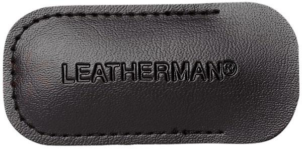 Leatherman Leatherette Sleeve/Sheath for Micra and Squirt Tool