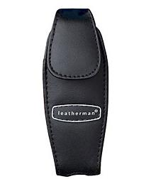 Leatherman Leather Sheath for Juice Tool