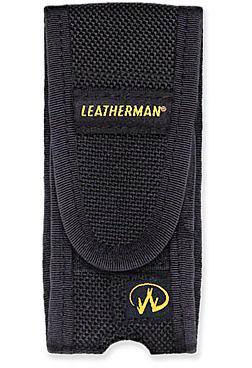 Leatherman Premium Nylon Sheath for Wave Multi-Tools