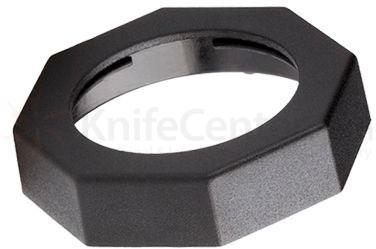 LED Lenser 880029 Roll Protection Fits X21