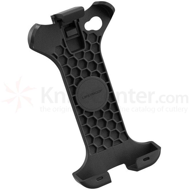 LifeProof Belt Clip for iPhone 4/4S Case