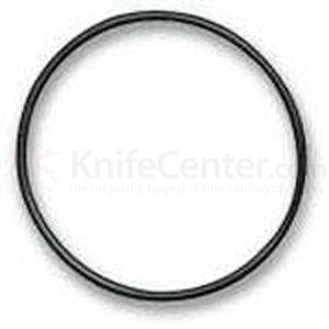 Maglite Barrel O-Ring for New D-Cell Body