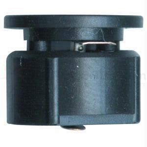 Maglite Switch Assembly for 2-6 Cell D Size Lights