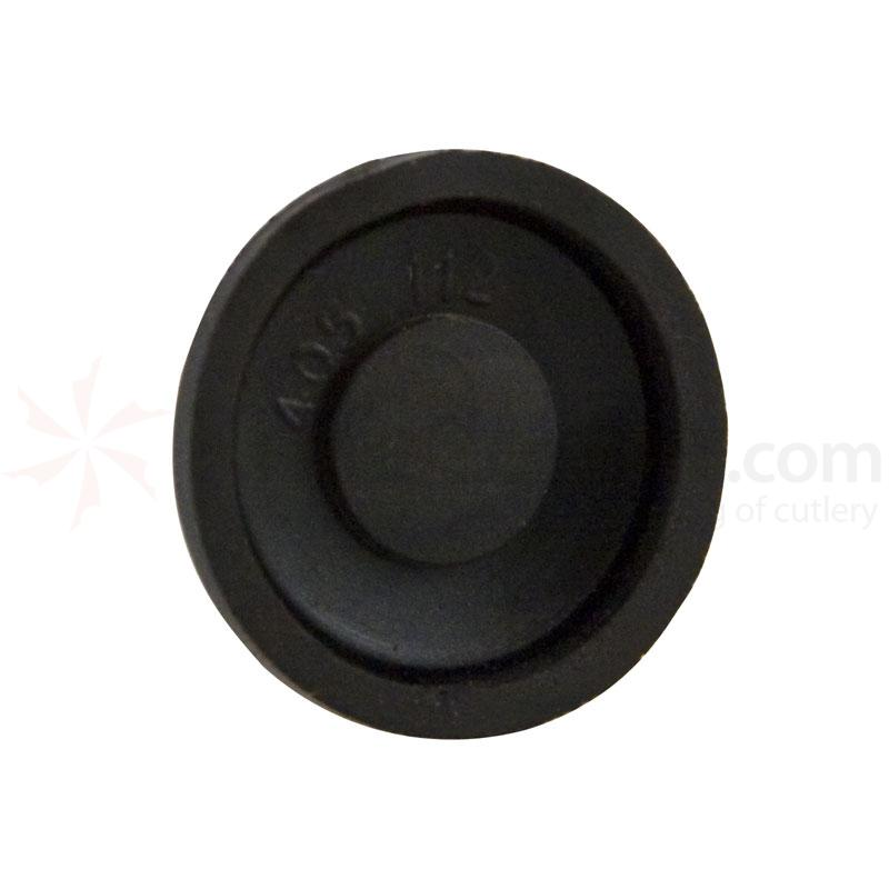 Maglite Switch Seal For Rechargeable MagLite