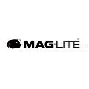 Maglite Tail Cap only for  D Cell & Rechargeable