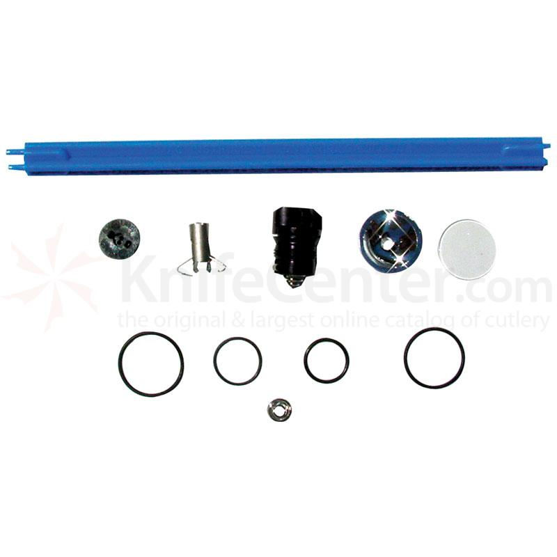 Maglite Repair Kit, Minimag AAA