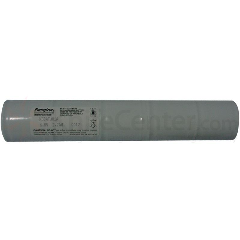 MagLite Mag Charger Replacement Battery For 2 Cell D Size