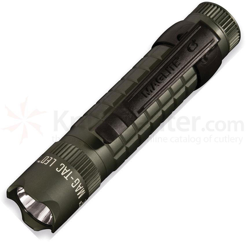 4 further Maglite Mag Tac Led Flashlight Foliage Green 320 Lumens Sg2lrb6 in addition 729274 4300k Vs 5000k Hid Color Temperature  parison besides 2014 Bike Lights Shootout Lumen Measurements together with BGVkLXdhdHQtY2hhcnQ. on flashlight lumens chart