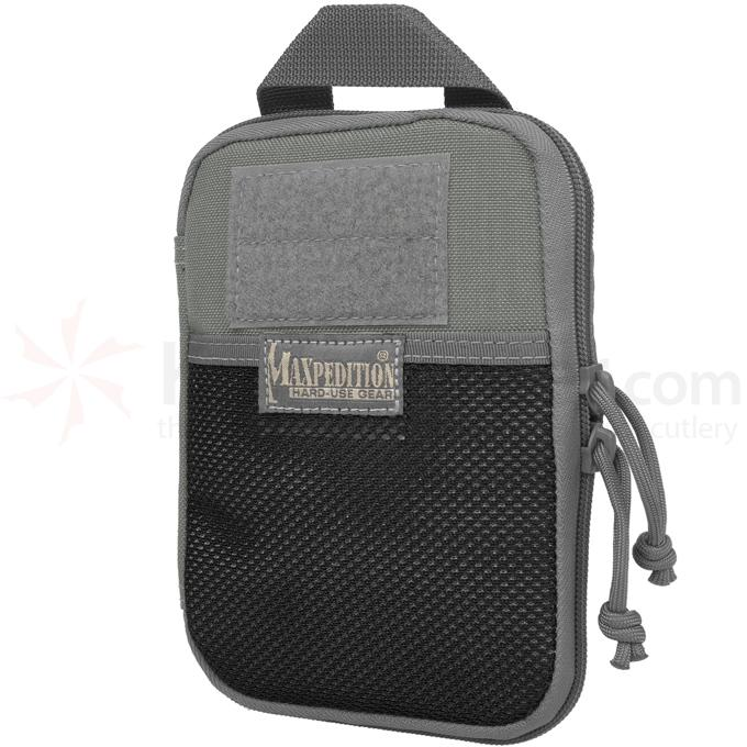 Maxpedition 0246F E.D.C. Pocket Organizer, Foliage Green