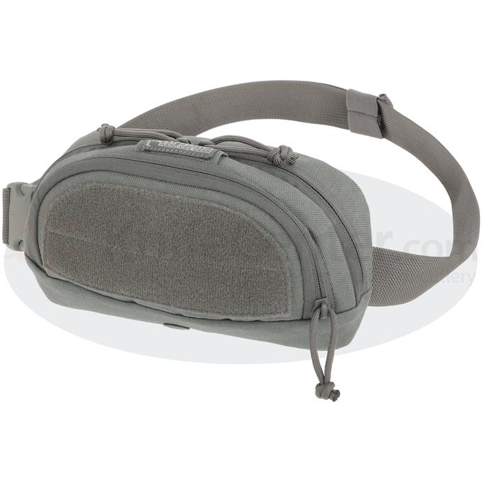 Maxpedition 0479F Pili Versipack, Foliage Green
