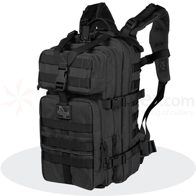 Maxpedition 0513B Falcon-II Backpack, Black