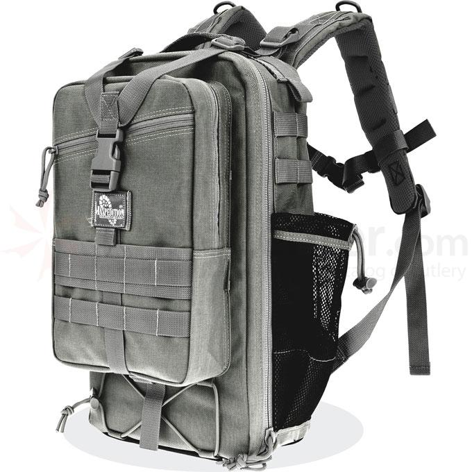 Maxpedition 0517F Pygmy Falcon-II Backpack, Foliage Green