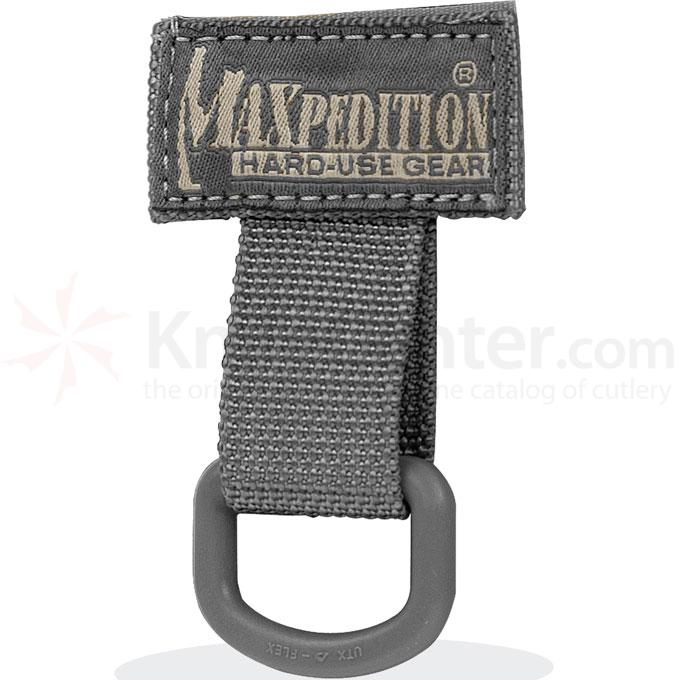 Maxpedition 1713F Tactical T-Ring, Foliage Green
