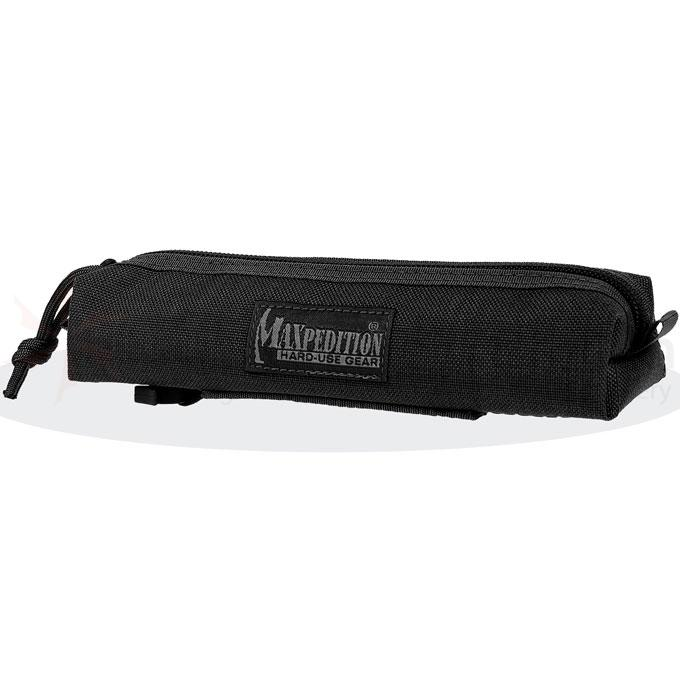Maxpedition 3301B Cocoon Pouch, Black