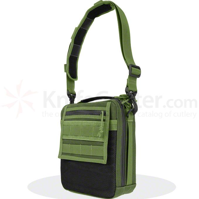 Maxpedition 0211G NeatFreak Organizer, OD Green